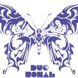 DUO TONAL - TONIC SESSION's 031 13-09-2014