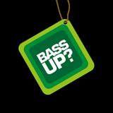 BASS UP? #4 Warm Up Drum & Bass Mix by Minuz