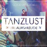 Worn Lyro Live Set @ Tanzlust