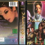 prince and the npg 3 chains o gold video audio