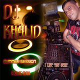 DJ KHALID SUMMER SESSION 2011