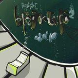Breakcure @ the BOX 2010