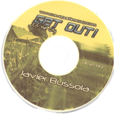 Javier Bussola @ Get out of The City (31.12.2004) pt3
