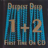 Deep Dance 1+2