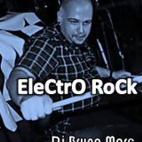 ElectroRock 1 - Dj Bruno More