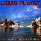 Liquid Planet - A Tribute To Kai Tracid