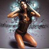 Deep & Underground House Music - Inner Silence (80 Minutes Mix - DJ DeeKaa)