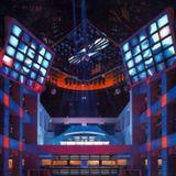 NYC Big Room Interpreted:  DJ Christopher Shawn