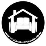 Friday Night's Underground House Session DJ Obscene On DaCouchKlub