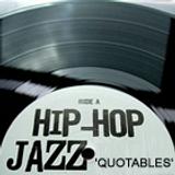 Hip-Hop Jazz Vol.2