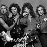 Van Halen - Tribute