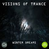 Visions Of Trance - Winter Dreams