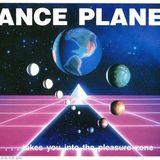 Seduction - Dance Planet Live At The Pleasure Zone 1993