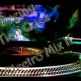 Electro Mix2 2012 Tian Quez Fnal