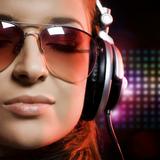 Evolution Mix (2014 Startup)