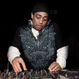 Delano Smith - Echo Festival Exclusive Mix 027 (29-04-2013)