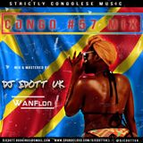 #Congo57 Mix (Strictly Congolese Music)