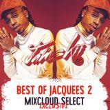 @JAMSKIIDJ | BEST OF JACQUEES 2 |WEEK 74| RNB | FOLLOW @JAMSKIIDJ ON INSTAGRAM |