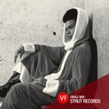 VF Mix: Strut Records' Soulful Christmas Special