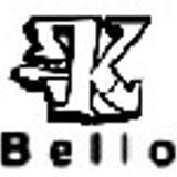 DJ Bello-K
