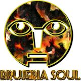 Tayo Wink's Brujeria Soul Sessions 13