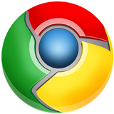 Extensions for the Google Chrome Browser