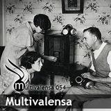 Multivalensa [054]