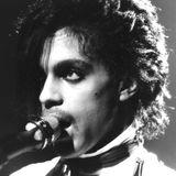 @DjRugrat - Prince Tribute Mix