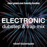 New Year's Eve Electronic Mix