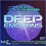 Deep Emotions 037