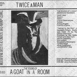 Studio 101 - Intervju med Twice A Man 131203