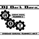DJ Dark Dave June 19 2019