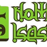 Leekid Dj Set @ Nomads Session 2011 10 14