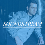 Dunkel Radio 030 - Soundstream