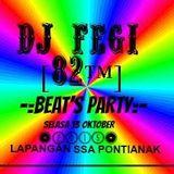 DJ FEGI[HD™] HARDFUNK•