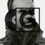 16.02.08 - Nick Warren @ Audio Deluxe (Rosario)