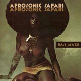 Afrosonic Safari