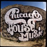 Chicago House Music Classics