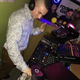 Demon Back Liveset & Interview@RadioExtremix (+DJ POFF liveset)
