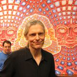 A tribute to Alex Grey