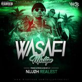 WASAFI shows | Mixcloud