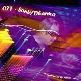 Ott - Sonic/Dharma
