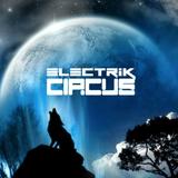 Electrik Circus Episode 13