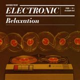 Relaxation #2: Electronic