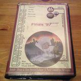 United Dance 3rd Oct 1997 - Grooverider & Phantasy