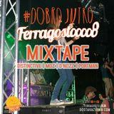 Ferragosto Jam 8 Mix, 2015