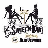 Sweet'N Low Session 01 I 18 Apr 2018