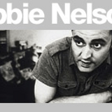 Robbie Nelson Live @ The Arena 1995