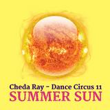 Dance Circus 11 -  Summer Sun