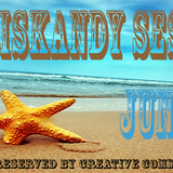 Dj Chriskandy Session 6 June 2014 preview